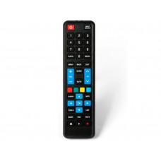 MANDO A DISTANCIA ENGEL MD0028 ESPECIFICO TV COMPATIBLE MARCAS LG/SAMSUNG