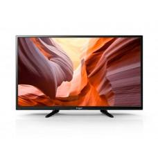 """TELEVISOR ENGEL EVERLED LE32060T2 32"""" FULL HD TDT USB PVR ORDENACION DE CANALES OCA ENTRADA USB PVR HDMI"""