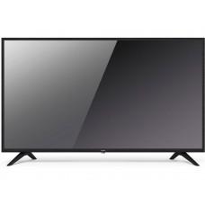 "TELEVISOR ENGEL SMART ANDROID 9 LED FULL HD 42"" ETHERNET GOOGLE ASSISTANT 3 HDMI/2 USB 1920X1080 PIXELES"