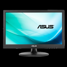 MONITORES TOUCH SCREEN ASUS VT168N 15 6 10 POINT TOUCH