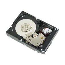 HDD INTERNOS DELL KIT 2TB 72K RPM SATA 6GBPS 35IN CA