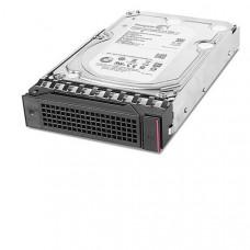 HDD INTERNOS LENOVO 2.5 300GB SAS 512N HDD