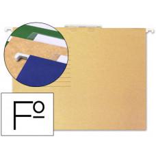 CARPETA COLGANTE GIO FOLIO 42200 -TAMAÑO 240X350 MM