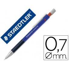 PORTAMINAS STAEDTLER DE 0.7 MM -UNIDAD