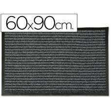 ALFOMBRA FAST-PAPERFLOW ANTIPOLVO 60X90 CM