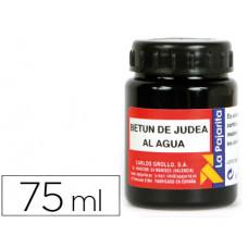 BETUN DE JUDEA LA PAJARITA AL AGUA 75 ML