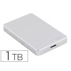"DISCO DURO Q-CONNECT 3 "" EXTERNO 1TB USB 3.0"