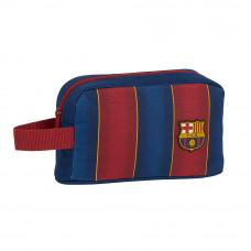 Portadesayunos Mod. 859 Safta F.C. Barcelona 1 Equipación 20/21  (Ref. 812029859)