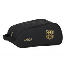 Bolso zapatillero ovalado Safta F.C. Barcelona 2 Equipación 20/21 (Ref. 812026867)
