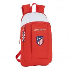 Mini mochila Mod. 821 Safta Atlético de Madrid Femenino (Ref. 622001821)