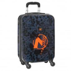 Trolley apto cabina Mod. 851 Safta Nerf (Ref. 622005851)