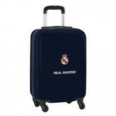 Trolley apto cabina Mod. 851 Safta Real Madrid (Ref. 612034851)