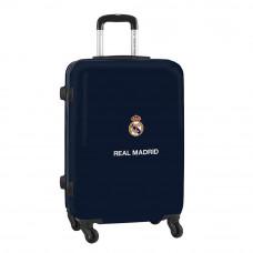 Trolley mediano Mod. 852 Safta Real Madrid (Ref. 612034852)