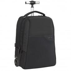Trolley para portátil y tablet Safta Business (Ref. 642100144)