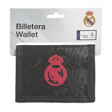 Billetera Mod. 036 Safta Real Madrid 3 Equipación 20/21 (Ref. 812157036)