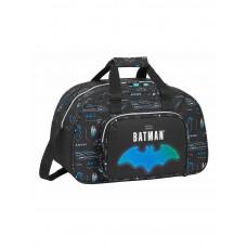 Bolsa de deporte Mod. 273 Safta Batman Bat-tech (Ref. 712104273)