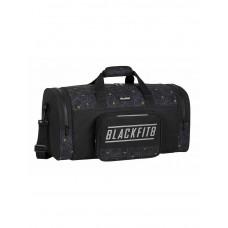 Bolsa de deporte Mod. 150 Safta Blackfit8 Topography (Ref. 742142150)