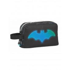 Portadesayunos Mod. 859 Safta Batman Bat-tech (Ref. 812104859)