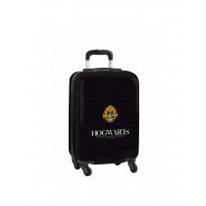 Trolley apto cabina Mod. 851 Safta Harry Potter Hogwarts (Ref. 612130851)