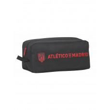 Bolso zapatillero rectangular Safta Atlético de Madrid Corporativo (Ref. 812145440)